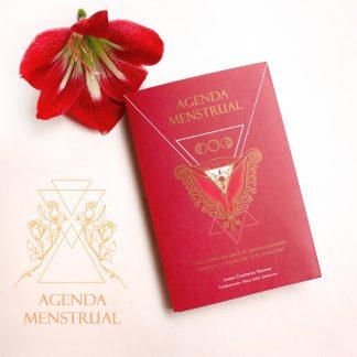 Agenda Menstrual / Nueva Edición